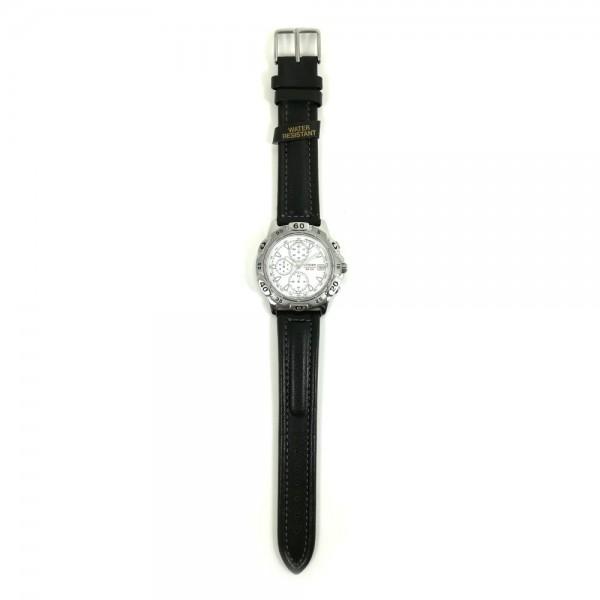 Relógio Citizen Chrono - AN0710-31A