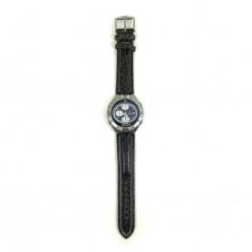 Relógio Citizen Promaster - AI3021-00L