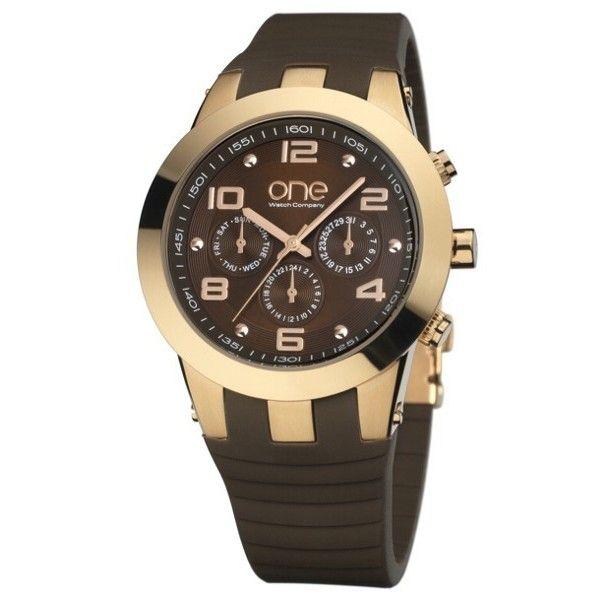 Relógio One Balance - OL5418CC42E