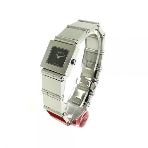 Relógio Gucci Quadrado - 60230