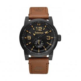 Relógio Timberland Duxbury - TBL15475JSB02