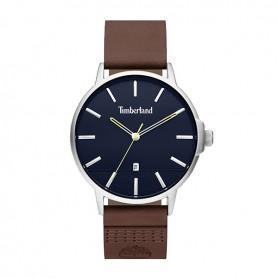 Relógio Timberland Rollinsford - TBL15637JYS03