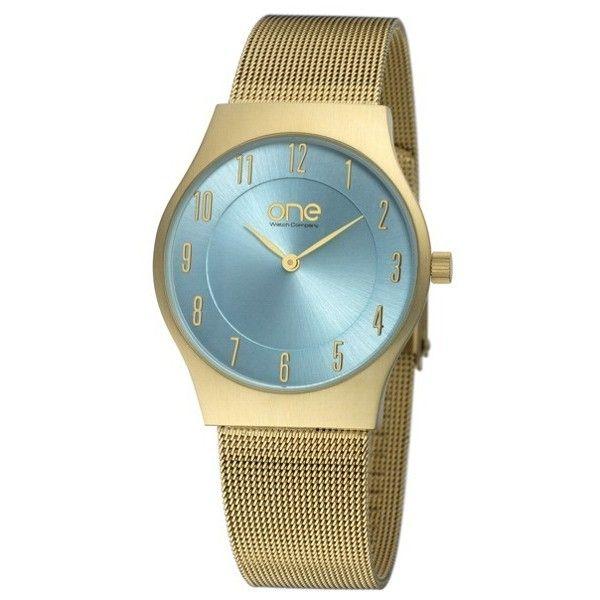 Relógio One All Mine - OL1217AD51T