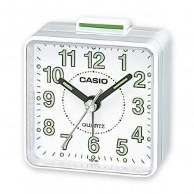 Despertador Casio Analógico - TQ-140-7EF