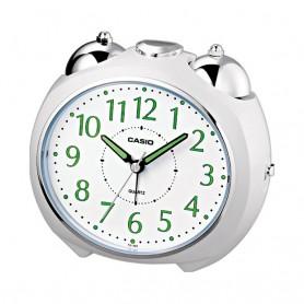 Despertador Casio Analógico - TQ-369-7EF