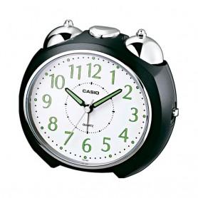 Despertador Casio Analógico - TQ-369-1EF