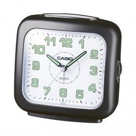 Despertador Casio Analógico - TQ-359-1EF