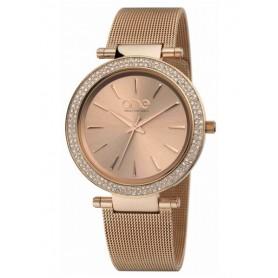 Relógio One Lush - OL5719RR52L
