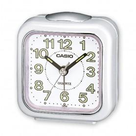 Despertador Casio Analógico - TQ-142-7EF