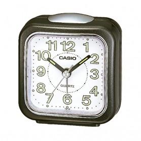 Despertador Casio Analógico - TQ-142-1EF