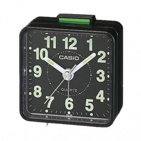 Despertador Casio Analógico - TQ-140-1EF