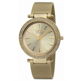 Relógio One Lush - OL5719DD52L