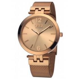 Relógio One Zen - OL5813RG41N