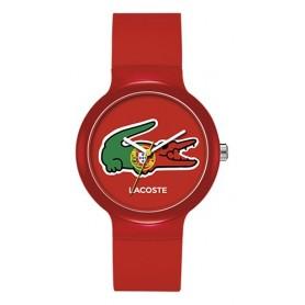 a163f7009fb Relógio Lacoste Goa - 2020083