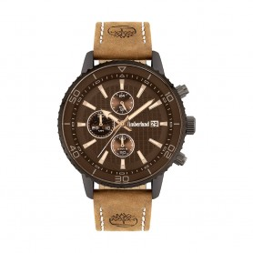 Relógio Timberland Woodworth - TBL15952JYU02