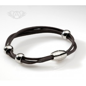 Pulseira Anjewels Forever Young - AA.P110C