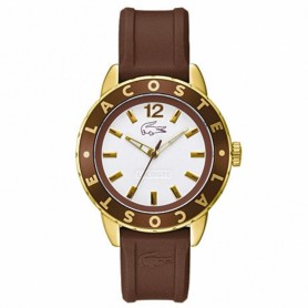 Relógio Lacoste Rio - 2000686