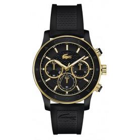 Relógio Lacoste Charlotte - 2000862