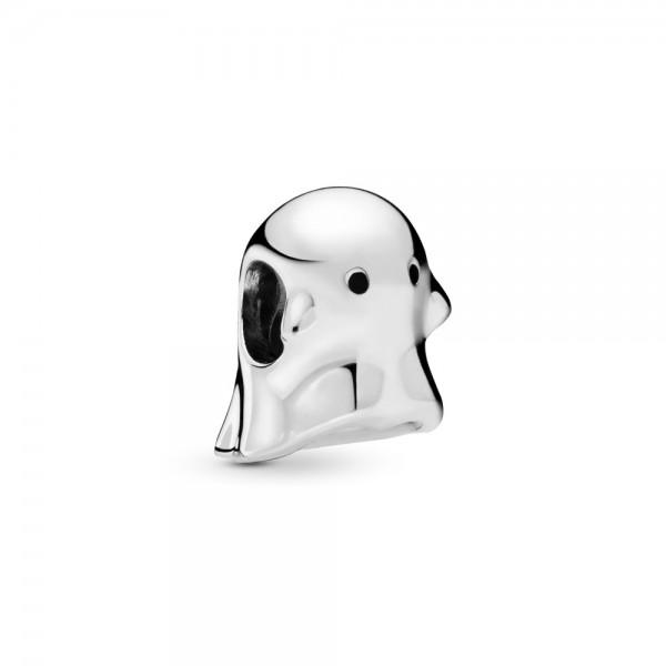 Conta PADNORA Boo, o Fantasma - 798340EN16