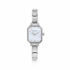 Relógio Nomination Paris Madrepérola - 076030/008