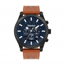 Relógio Timberland Hardwick - TBL15661JSB03