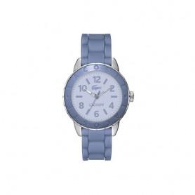 Relógio Lacoste Rio - 2000687
