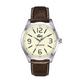 Relógio Lacoste Montreal - 2010618