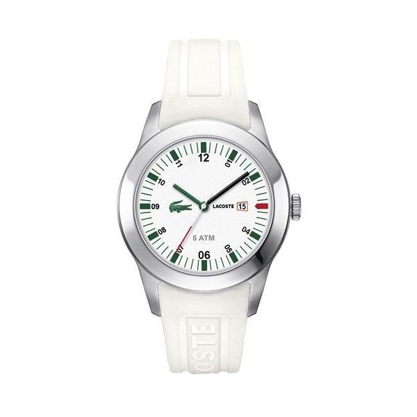 Relógio Lacoste Advantage - 2010627