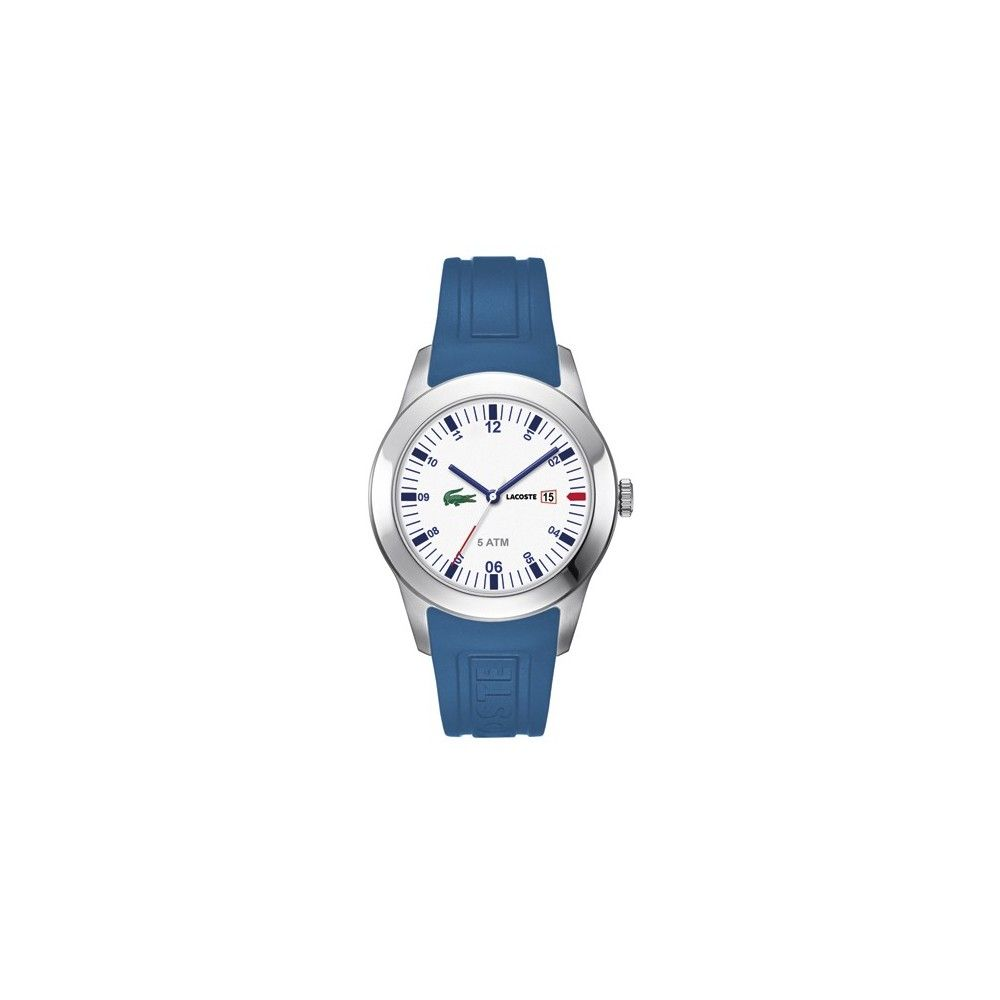 Relógio Lacoste Advantage - 2010630