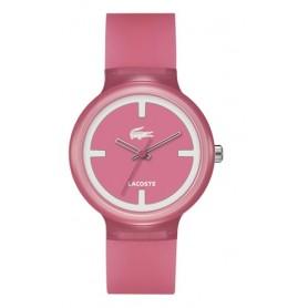Relógio Lacoste Goa - 2020025