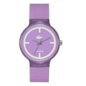 Relógio Lacoste Goa - 2020026