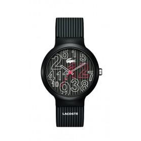 Relógio Lacoste Goa - 2020015