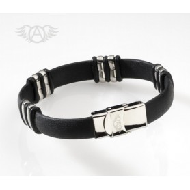 Pulseira Anjewels Forever Young - AA.P92