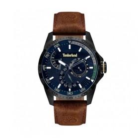 Relógio Timberland Oakham - TBL15641JSU03