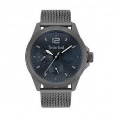 Relógio Timberland Taunton Cinza - TBL15944JYU03MM