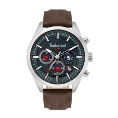 Relógio Timberland Thurlow Solar - TBL15950JYS03