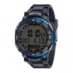 Relógio Sector Smartwatch Expander EX01 - R3251529002