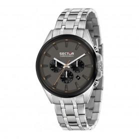 Relógio Sector 280 Cronógrafo - R3273991003