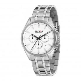 Relógio Sector 280 Cronógrafo - R3273991005