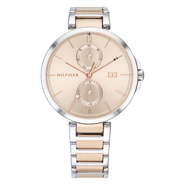 Relógio Tommy Hilfiger Angela - 1782127
