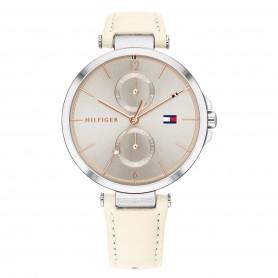 Relógio Tommy Hilfiger Angela - 1782123