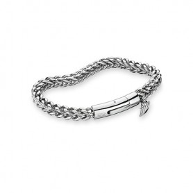 Pulseira Anjewels Rider On The Storm - AA.P242