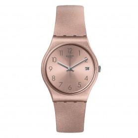 Relógio Swatch Pinkbaya - GP403