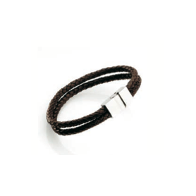 Pulseira Anjewels Forever Young - AA.P152