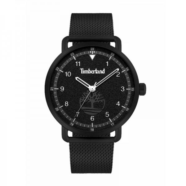 Relógio Timberland Robbinston Preto - TBL15939JSB02MM