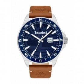 Relógio Timberland Swampscott - TBL15941JYTBL03
