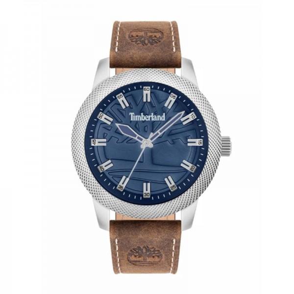 Relógio Timberland Maybury - TBL15949JSTBL03SET