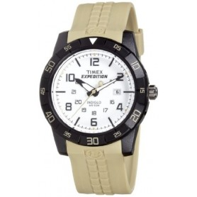 Relógio Timex Expedition Rugged Core - T49832