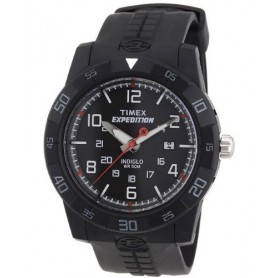 Relógio Timex Expedition Relógio Timex Expedition Rugged Core - T49831