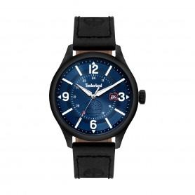Relógio Timberland Blake Preto - TBL14645JSU03